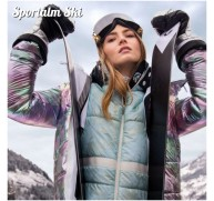 SPORTALM WINTER COLLECTION