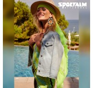SPORTALM SUMMER COLLECTION